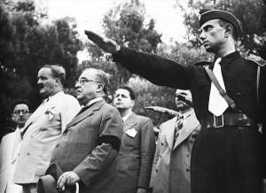 metaxas-fascism-hail