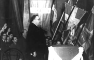 metaxas-greece-flag