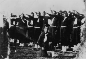 1936-1940-εον-εθνικη-οργανωση-νεολαιας-κερδυλλιων