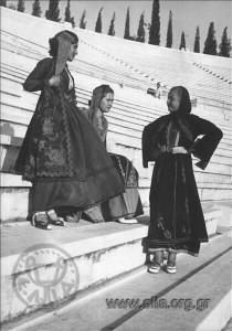 celebration-4th-august-1937-metaxas-greece-1532025f5d40b778be88e6b37b5535da