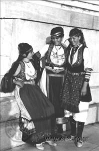 celebration-4th-august-1937-metaxas-greece-44d5c1b30f0ad5e5b2bc085d9fff63ae
