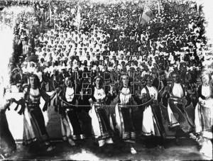 celebration-4th-august-1937-metaxas-greece-b3a7d55cf692c655b7a47bf43ff85a34