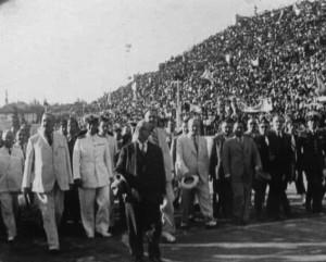 celebration-4th-august-1937-metaxas-greece-panathinaiko-stadio-eon