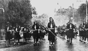 eon-girls-parade-vassilis-olgas-athens