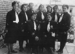 eon-greece-fascism-youth-02