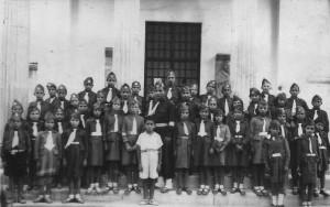 eon-greece-fascism-youth-04