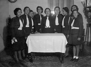 eon-greece-fascism-youth-05