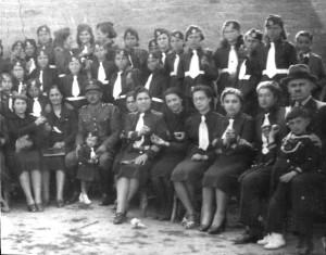 eon-greece-fascism-youth-10