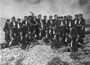 eon-greece-fascism-youth-11