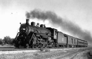 650x415-train