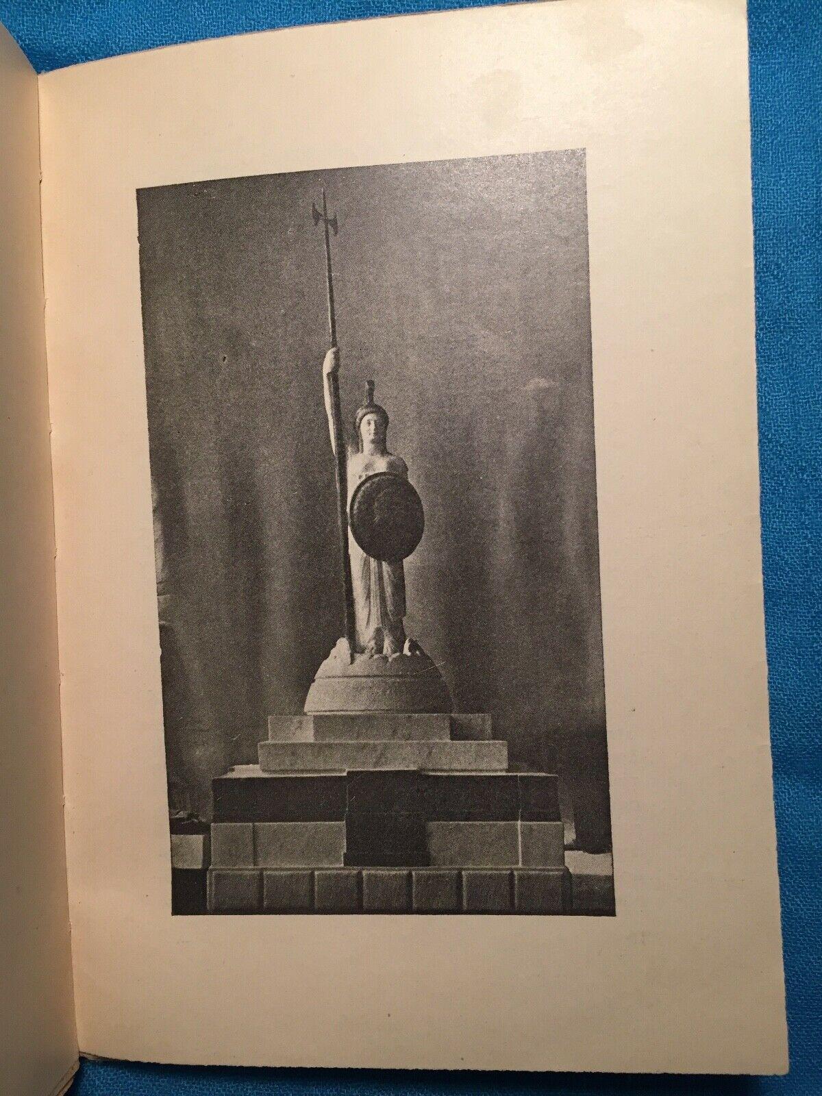 eon-greece-book-1937-eon-fascist-youth-06