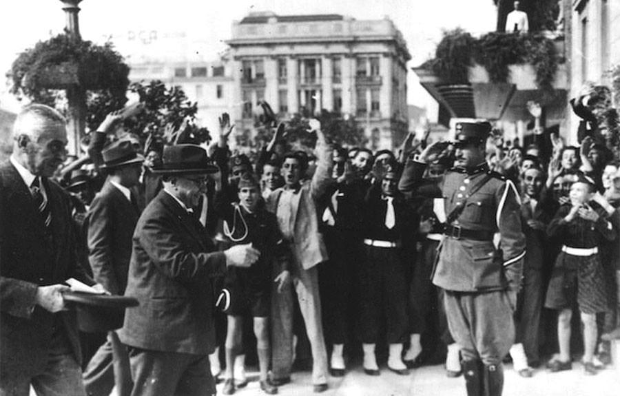 greco-italian-war